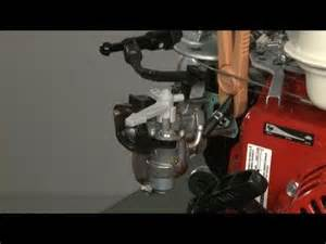 small engine carburetor replacement honda small engine