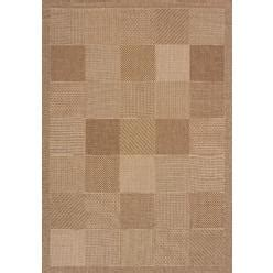 Area Rugs Accent Rugs Sears Sears Outdoor Rugs