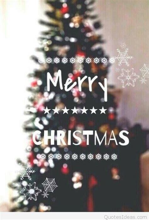 wallpaper merry christmas