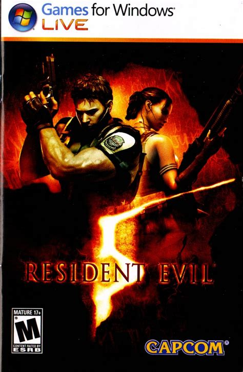 resident evil 5 game for pc free download full version free download resident evil 5 game full pc get free game