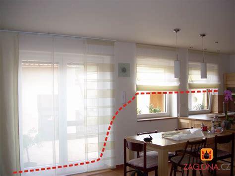 vorhänge esszimmer modern erker design esszimmer