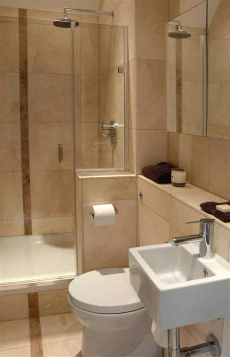 Full Size Of Bathroom Small Narrow Half Ideas Space