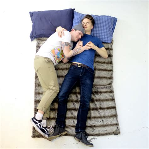 comfortable cuddle positions what your cuddle position actually says about your