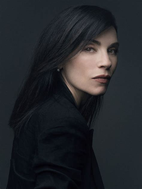julianna margulies large head 206 best images about in living color iii on pinterest