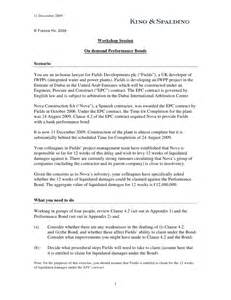 surety bond template bestsellerbookdb