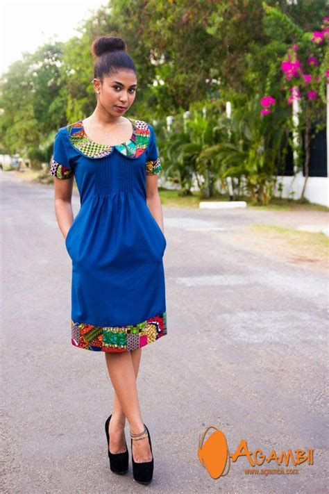 nice pictures of chitenge suits and dresses well swon 80 best images about chitenge clothes on pinterest