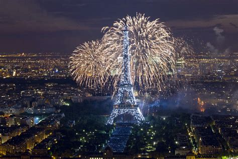 what to do in la for new years fireworks salute bastille day s traditional parade