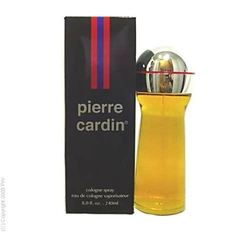 Parfum Cardin cardin cardin parfum 224 rabais