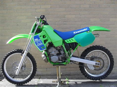 Used Bike Sale Section by Evo Motocross Mike Wheeler Motorcycles
