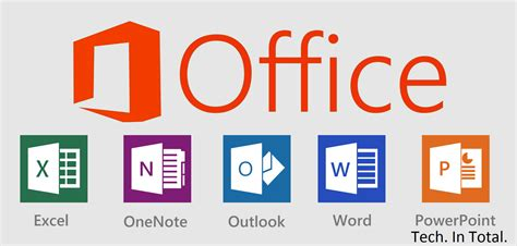 Microsof Office Microsoft Office 2013 Activator Torrent File Filepedia