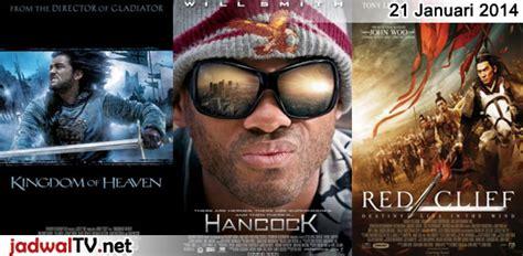 download film adipati dolken crazy love jadwal film dan sepakbola 21 januari 2014 jadwal tv