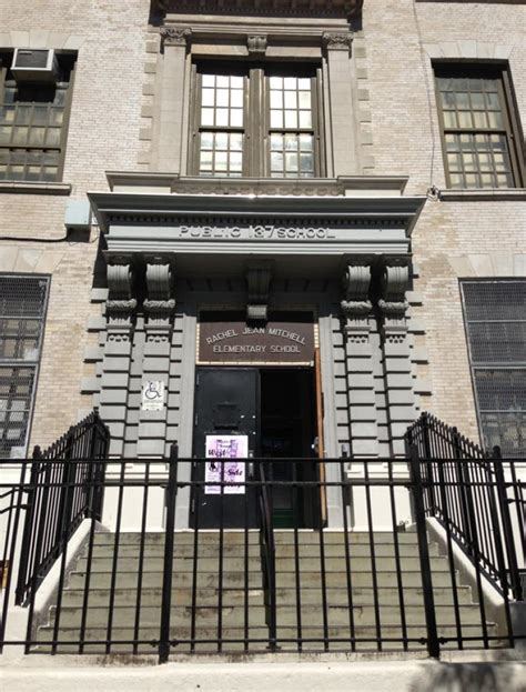 is bed stuy safe parents and teachers claims students not safe enough at