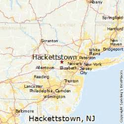 Craigslist Morristown Nj Apartments Craigslist Hoboken New Jersey Motorcycle Review And