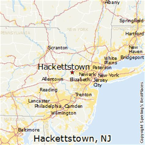houses for rent in hackettstown nj best places to live in hackettstown new jersey