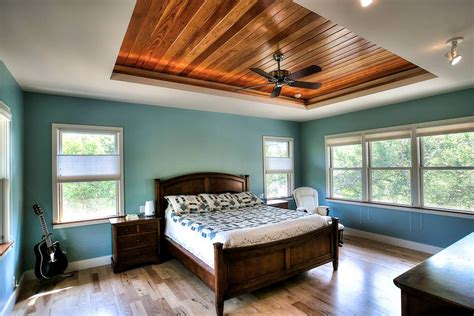 tray ceiling bedroom 10 reasons tray ceilings are meant for you