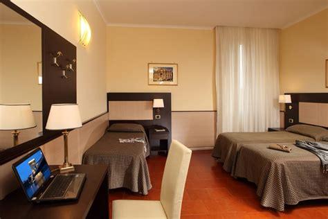 porta maggiore hotel porta maggiore voyages destination