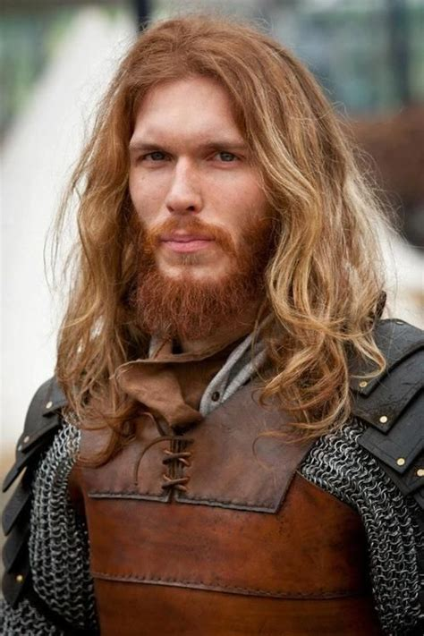 norse male hair styles 17 best images about ginger man on pinterest ron weasley