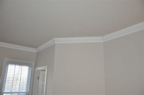 installing ceiling crown moulding video search engine at