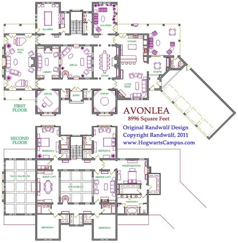 106 Best Castle Floorplans Images On Pinterest Sims 3 Castle Floor Plans