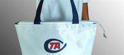 Jual Paper Bag Murah by Perdana Jual Goodie Bag Murah D1680 Di Kelapa Gading Tas
