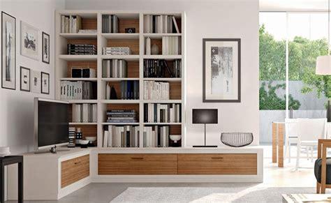 libreria le fablier melograno le fablier inizia la nuova stagione mobili