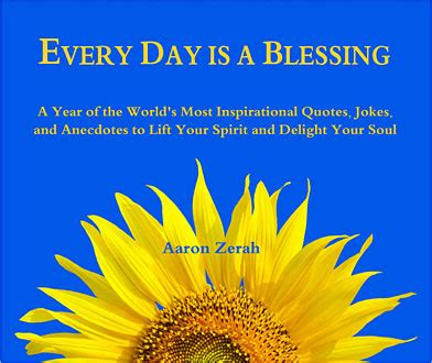 the world is awake a celebration of everyday blessings books every day is a blessing a year of the world s most
