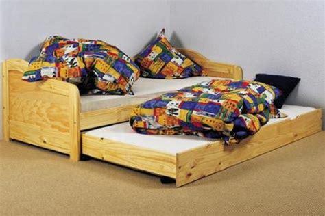 Motorrad Bett F R Kinder by Kinderbett Bett 2 Lattenroste Massivholz Natur 2 Gr 246 223 En