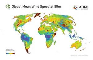 wind speed map california china to overtake us as leading wind producer by 2016