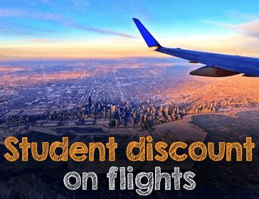 reductions  worldwide flight   journey stories hpa