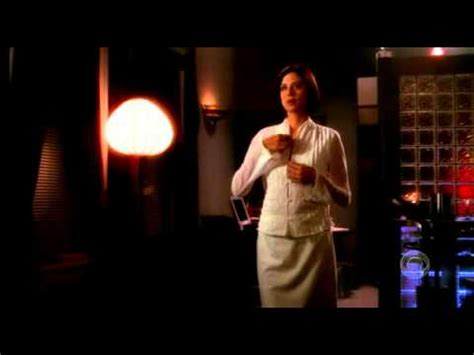 bruce almighty bathroom scene death becomes her catherine bell as meryl streep s body