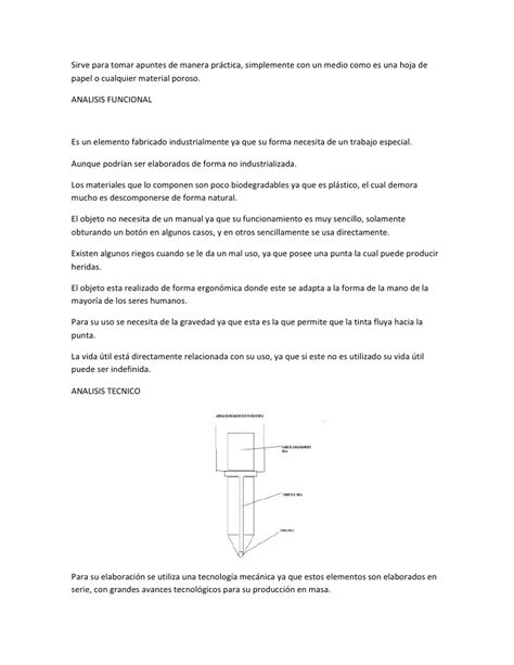 Research Grant Thank You Letter analisis de objeto esfero