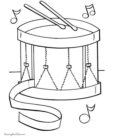 coloring pages christmas toys free printable christmas toys coloring pages 007