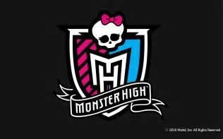 monster images monster logo wallpaper photos 14502963
