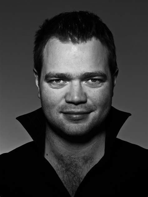 Jóhannes Haukur Jóhannesson | Game of Thrones Wiki | Fandom