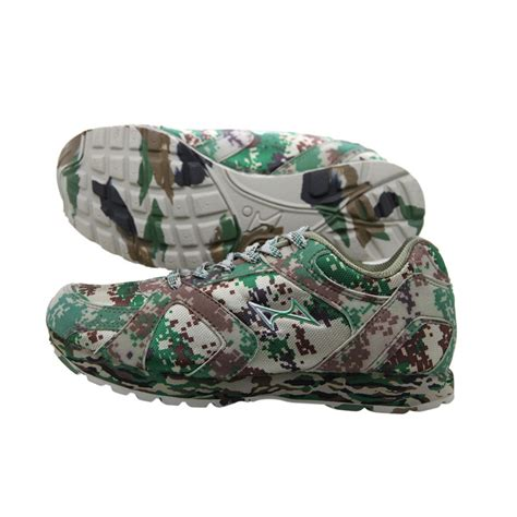 camouflage athletic shoes camo running shoes www shoerat