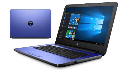 Hp 14 Bs005tu Laptop Notebook N3060 4gb 500gb Windows 10 laptops hp debaytech computer tienda de computadora en panam 225