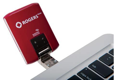 Modem 330u Rogers 4g Lte by Aircard 330u Rogers Lte Rocket Stick 330u Unlocked