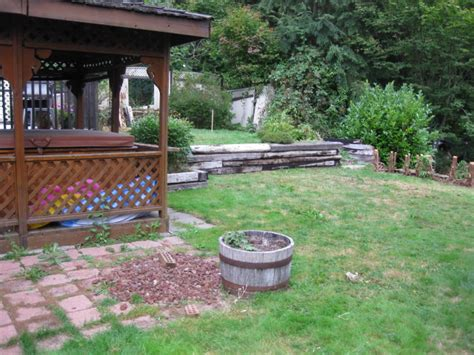 Home Gardens Ca by Bioules Home Garden Project Gallery