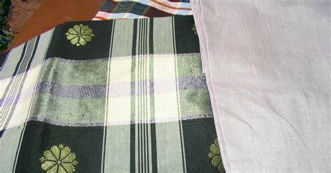 Sarung Tenun Sarung Premium Sarung Motif Sarung Sarung Pria baju kurung kain tenun 64 best tenun ikat images on kain songket sarawak