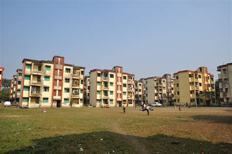 housing gov file government of west bengal rental housing estate howrah 2011 01 08 9920 jpg