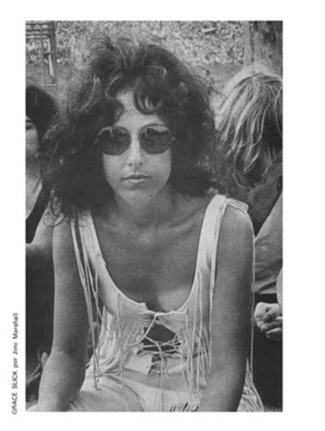 great white snark remember   door mouse   grace slick appreciation post