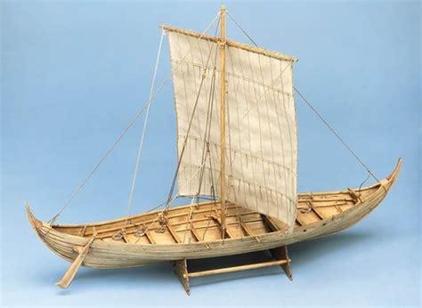 viking wooden boats roar ege viking longboat 569mm 1 25 billing boats wooden