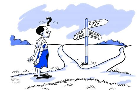 toward information justice technology politics and policy for data in higher education administration administration and information technology books barriers to secondary education in tanzania hrw