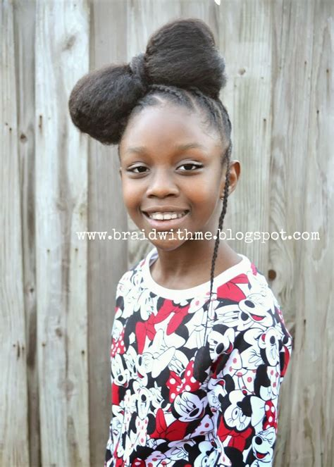 cute girls hairstyles minnie mouse 66 best hair bow styles images on pinterest kid hair