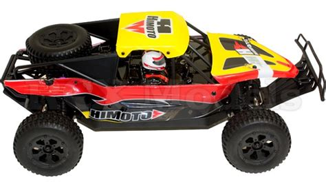 Rc Top Speed Desert Racer Mainan Remote Murah rc car road race baja buggy remote 4x4