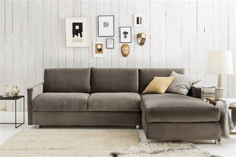 Sofa Bed Inoac No 4 felix chaise corner sofa bed by your home notonthehighstreet