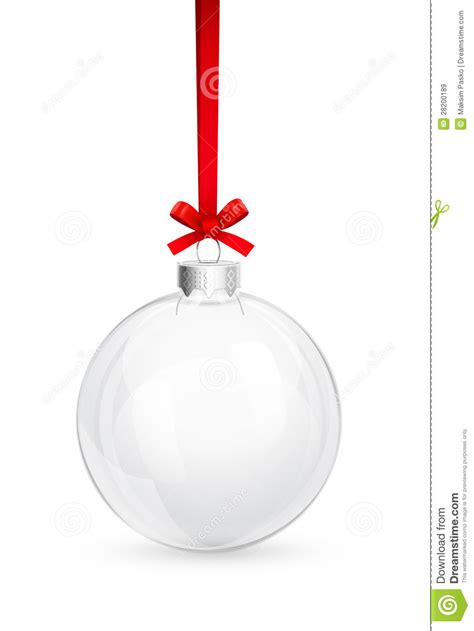 christmas ball royalty free stock images image 28200189