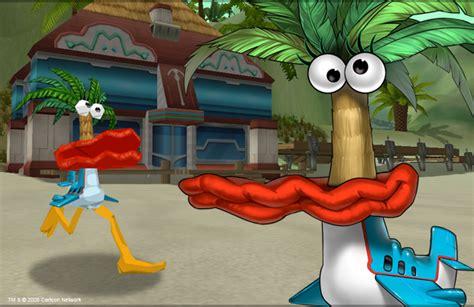 coco wikia coco imagination companions a foster s home for