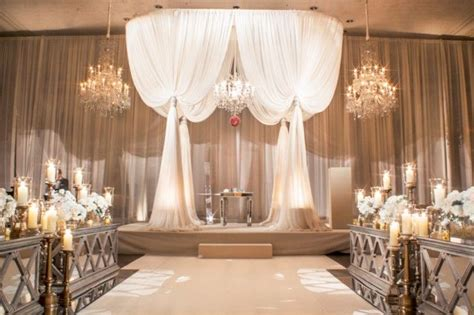 Wedding Awning by 17 Best Images About 5 Bespoke Canopies For The Luxury