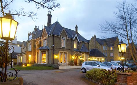 cotswold best hotels cotswold lodge hotel oxford best price guarantee